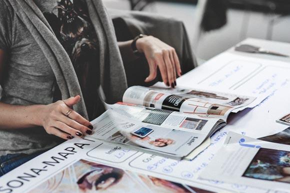 5 Best Design Links Every Day >>> www.wdb.injoystudio.com/5-best-design-links-every-day/