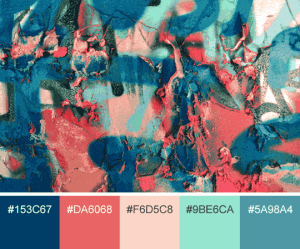 Color Palette from Image >>> http://www.wdb.injoystudio.com/color-palette-from-image/