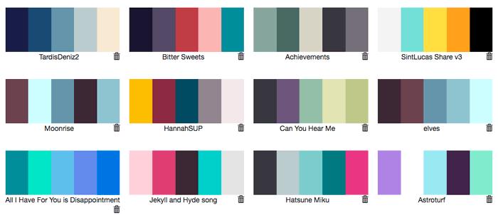 color-hex-ScreenShot