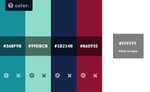 Cool Color Picker >>> http://www.wdb.injoystudio.com/cool-color-picker/