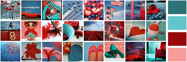 Find Photos by Color >>> http://www.wdb.injoystudio.com/find-photos-by-color/ ‎