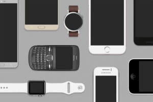Free Mockups of Popular Phone Devices >>> http://www.wdb.injoystudio.com/free-mockups-of-popular-phone-devices