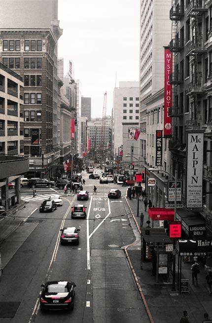 Free Stock Photography >>> http://www.wdb.injoystudio.com/free-stock-photography/