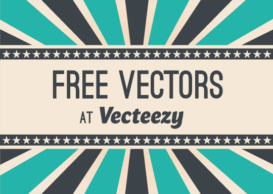 Free Vector Art - Just Give a Credit >>> http://www.wdb.injoystudio.com/free-vector-art-just-give-a-credit/
