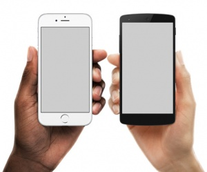 Hands Holding Phones - Free Mockups >>> http://www.wdb.injoystudio.com/hands-holding-phones-free-mockups