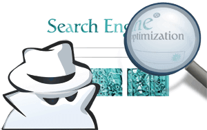 How to Check Your Search Engine Ranking >>> http://www.wdb.injoystudio.com/how-to-check-your-search-engine-ranking