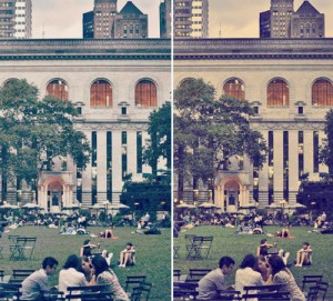 Instagram Filters with Photoshop >>> http://www.wdb.injoystudio.com/instagram-filters-with-photoshop/