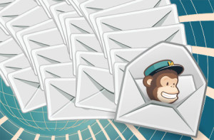The Best Free Email Marketing Service >>> http://www.wdb.injoystudio.com/the-best-free-email-marketing-service