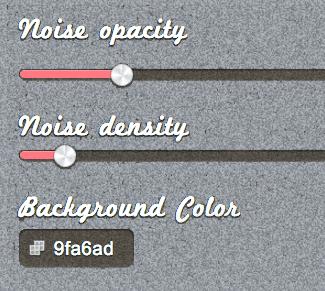 Make Some Noise >>> http://www.wdb.injoystudio.com/make-some-noise/