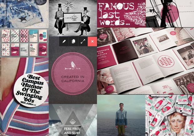 Creating a Mood Board Was Never That Easy! >>> http://www.wdb.injoystudio.com/creating-a-mood-board-was-never-so-easy/