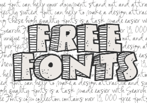 Over 13,000 Free Fonts in One Place >>> http://www.wdb.injoystudio.com/over-13000-free-fonts/