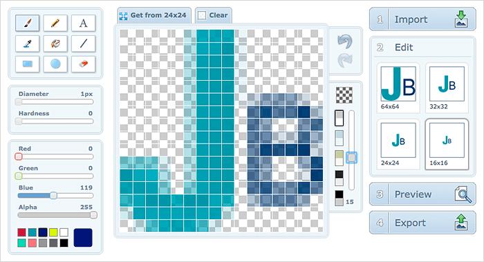 ScreenShot2-x-iconeditor