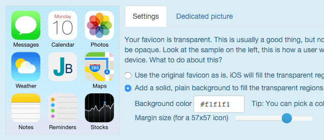 ScreenShot3-realfavicongenerator