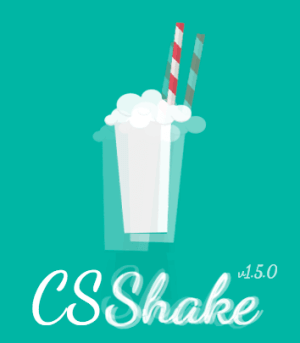 Shake it up with css >>> http://www.wdb.injoystudio.com/shake-it-up-with-css/