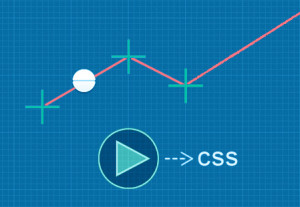 Web Animation Creator with CSS Generator! >>> http://www.wdb.injoystudio.com/web-animation-creator-with-css-generator