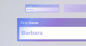 Text Input Effects - With CSS >>> http://www.wdb.injoystudio.com/text-input-effects-with-css/ 
