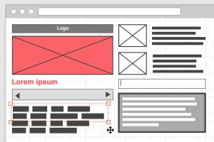 The Simplest Way to Wireframe >>> http://www.wdb.injoystudio.com/the-simplest-way-to-wireframe/