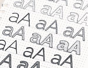 Thousands of Free Fonts >>> www.wdb.injoystudio.com/thousands-of-free-fonts/ 