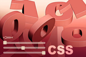 Visual CSS-Generator for Web Designers >>> http://www.wdb.injoystudio.com/visual-css-generator-for-web-designers/