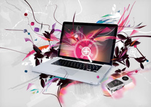 Freebies From WebdesignerDepot >>> http://www.wdb.injoystudio.com/freebies-from-webdesignerdepot/