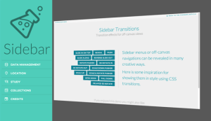 Sidebar Transitions with CSS >>> http://www.wdb.injoystudio.com/sidebar-transitions-with-css/