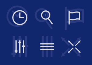 Animated SVG Icons >>> http://www.wdb.injoystudio.com/animated-svg-icons/