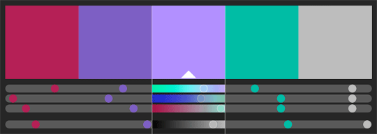 Smart-Generate your Color Palette >>> http://www.wdb.injoystudio.com/smart-generate-your-color-palette