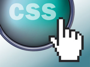 CSS Hover Effects - Free download >>> http://www.wdb.injoystudio.com/css-hover-effects-free-download/