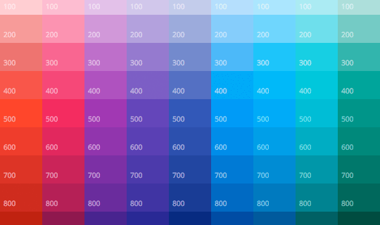 3 Color Palette Generators, That Follow the Material Design >>> http://www.wdb.injoystudio.com/3-color-palette-generators-that-follow-the-material-design