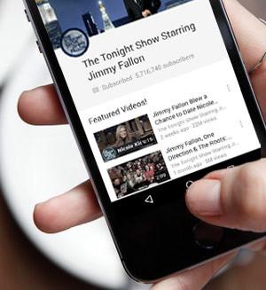 Inspiration for Mobile Design From The best! >>> http://www.wdb.injoystudio.com/inspiration-for-mobile-design-from-the-best