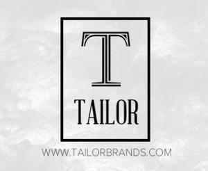 Quick Logo Design! >>> http://www.wdb.injoystudio.com/quick-logo-design/ 